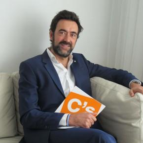 Acuerdo CAV-Navarra: segunda parte