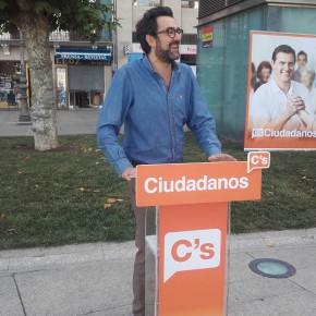 """Romero: """"No gana las elecciones quien más votos tiene, sino quien sabe ceder"""""""