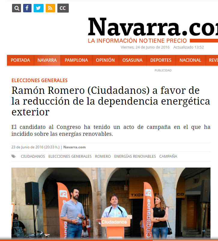 navarracom24junio