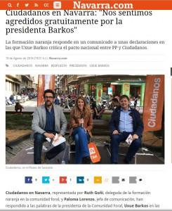 Navarracom_Uxue