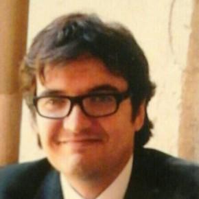 Euskal Herria y el donoso y grande escrutinio