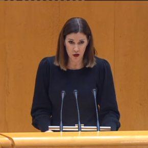 """Goñi: """"Con el Brexit España debe aprovechar la oportunidad de convertirse en la cuarta potencia económica de UE"""""""