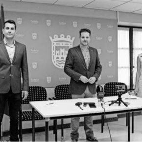 Valoración del primer año de legislatura de Navarra Suma Tudela