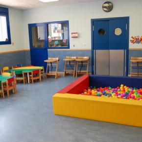 NA+ considera que la gestión de la apertura de las escuelas infantiles está siendo un caos